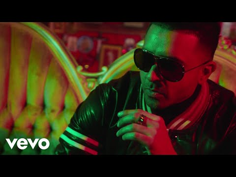 Jay Sean With You ft. Gucci Mane Asian Doll