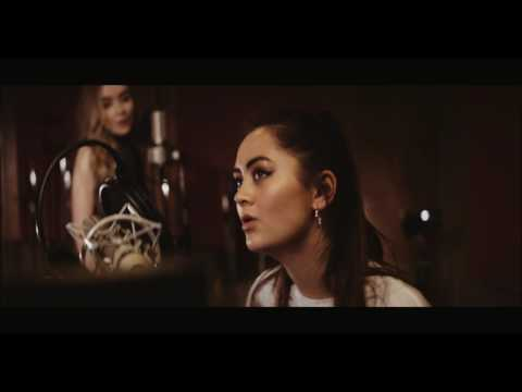 Sign of the Times Harry Styles Cover by Jasmine Thompson and Sabrina Carpenter