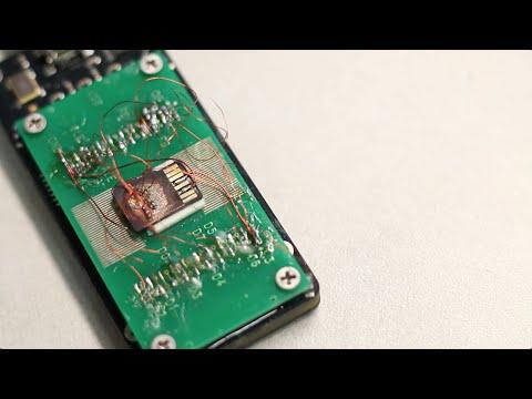 Xxx Mp4 Data Recovery On Dead Micro SD Card 3gp Sex