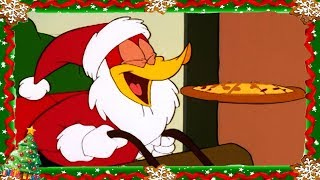 Woody Woodpecker Show🎄A Very Woody Christmas 🎄 Christmas Cartoons For Kids