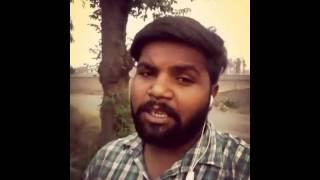 reply to Mehtab virk Maa song Meri Maa | MehtaB Virk | Latest Punjabi Song 2016
