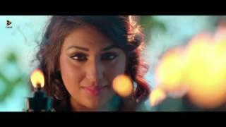 Raatbhor  Imran  SAMRAAT The 2016) Video Song  Shakib Khan