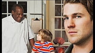 Based on a True Story ★ A Father For Brittany ★ Lifetime Movies 2016