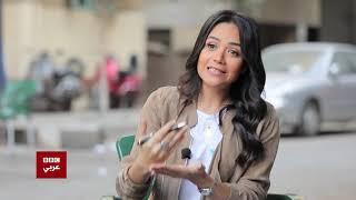 بتوقيت مصر : تأثير الأوضاع الاقتصادية على حياة المصريين.