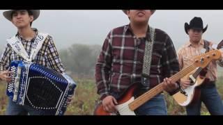 Los Ramones de Nuevo León - Los Pinos y Los Ciruelos (Video Oficial)