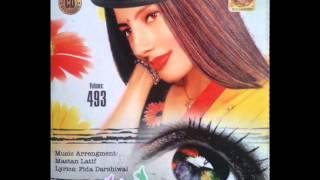 Nazia Iqbal New Pashto Urdu Mix Tapey 2015 - Tere Bin