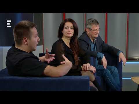 Xxx Mp4 Civil Kör 2017 12 09 ECHO TV 3gp Sex