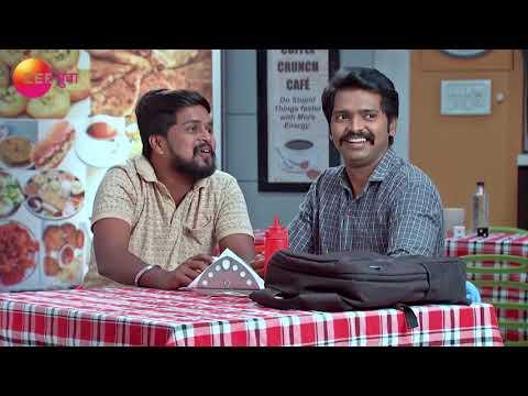Xxx Mp4 Anjali अंजली Episode 244 March 19 2018 Best Scene Marathi Serial 3gp Sex