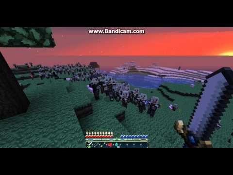Xxx Mp4 Minecraft Zombies RAPE TRAIN 3gp Sex