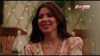 """الجزائرية اللبنانية  """"تاليا"""" تعيد أغنية الشاب مامي و تحقق النجاح و إعجاب الجزائريين"""