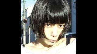 Midori (ミドリ) - Shinsekai [FULL ALBUM]