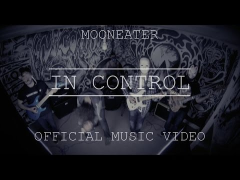 Xxx Mp4 Mooneater In Control Music Video 3gp Sex