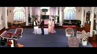 Hote Hote Pyar Ho Gaya Part3