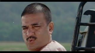 Swetha Menon's Romantic Bathing Scene From - Malayalam Movie - Kayam [HD]