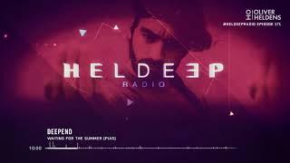 Oliver Heldens - Heldeep Radio #171