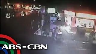 TV Patrol: Quiapo blast, ayaw idikit ng PNP sa terorismo