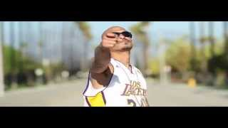 Mr. Criminal - California Love (Official Music Video 2014) Album out Today!