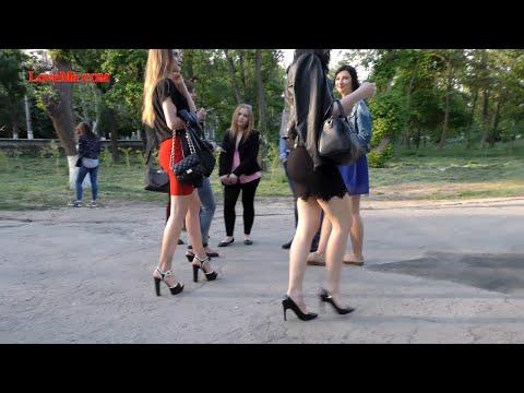 Xxx Mp4 4K Video From Kherson Ukraine AFA Romance Tours 3gp Sex