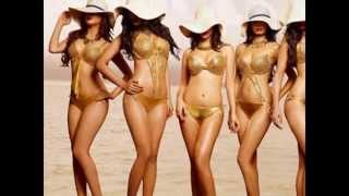 Calendar Girls Official Trailer 2015 in HD - A Movie of Madhur Bhandarkar