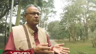 Nurul Islam B.Sc Life Story on Jamuna TV