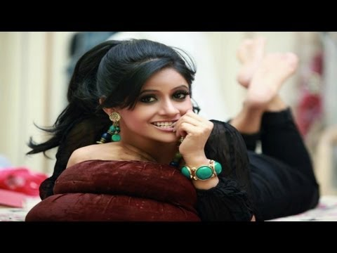 Xxx Mp4 Combine Miss Pooja Veer Sukhwant Official Video Bhangra Songs Punjabi Hit Song 2014 3gp Sex