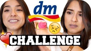 DM CHALLENGE - Sommer Edition ☀︎ mit ViktoriaSarina | Sanny Kaur