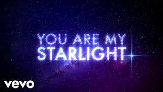 Emeli Sandé - Starlight (Lyric Video)