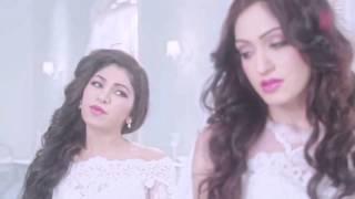 Mere Papa Video Song | Tulsi Kumar | Khushali Kumar | Jeet Gannguli