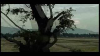 Pori by Bappa Mojumder (Dolchut)