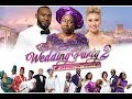 Download Video Download The Wedding Party 2 3GP MP4 FLV