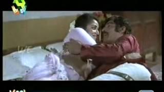 prameela with balan k nair - YouTube.flv