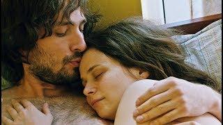 ANA MON AMOUR   Trailer deutsch german [HD]
