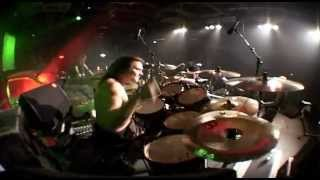 Children of Bodom - Chaos Ridden Years (Stockholm Knockout Live) (Full Concert)