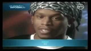 Les enquête impossible   Assassinat de 2pac