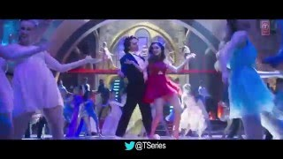 Let's Talk About Love (Video Song) Baaghi 720p - HD
