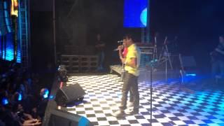 KHILL e PABLO - Canta Zeze de Camargo e Luciano - ao vivo.