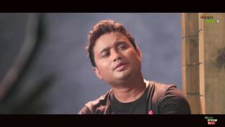 Tumi Nei Bangla Tahsan Ft Limon Music Video 1080p HD 2017   YouTube