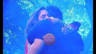 Brahmarakshas: You can't miss Rishabh-Raina's ROMANCE in jungle