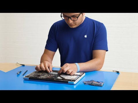 Xxx Mp4 Why Apple Repairs Are So Expensive 3gp Sex