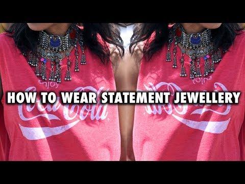 Karen b - Jewellery - wheredidugetthat.com