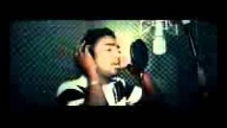 OG Nanba Scooter Vandi   OG Dass Feat Kash Villanz