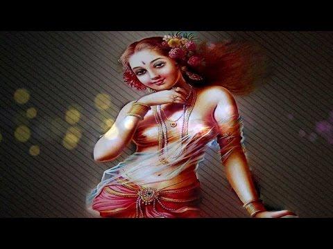 Xxx Mp4 रावण के कुल का नाश के कारण जानकर चौंक जायेंगे आप Lankapati Ravana The King Of Lanka 3gp Sex
