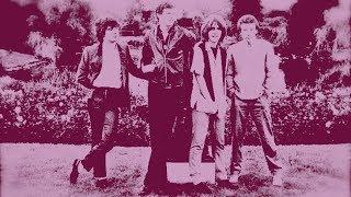 RICH KIDS John Peel 20th March 1978