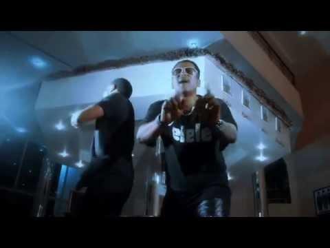 Xxx Mp4 Baucha Ft Ali Kiba Kelele Official Video 3gp Sex