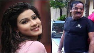 মাহিয়া মাহির প্রেমে পড়েছেন ডিপজল ।। Mahiya Mahi & Dipjol Video