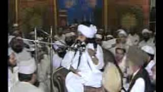 Peer Naseer ud din Naseer Shah Speech Must Watch ! 93