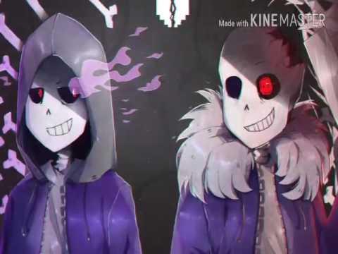 Xxx Mp4 Dust Tale Ane Horrortale Amv Cannibal 3gp Sex