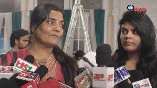 प्रियंका चोपड़ा की भोजपुरी फिल्म मे इन दो अभिनेत्रियों की होगी एंट्री | Priyanka Chopra Bhojpuri Film