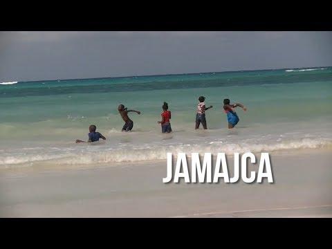 Xxx Mp4 JAMAJCA DanceHall Passa Passa Nature People Culture Sea Fishes Songs Reggae Kitesurfing 3gp Sex
