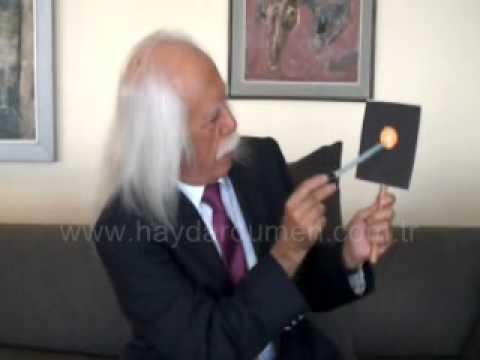 Dr. Haydar Dümen Kızlık Zarı Official